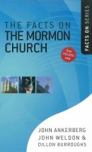 Facts On The Mormon Church The