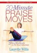 20 Minute Praise Moves Dvd