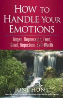 How To Handle Your Emotions Pb