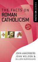 Facts On Roman Catholicism The