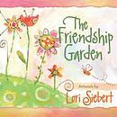 Friendship Garden The
