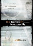 Question Of Homosexuality The Dvd