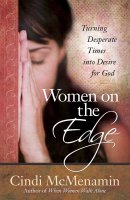 Women On The Edge Pb