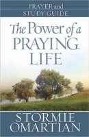 Power Of A Praying Life Prayer And St Pb