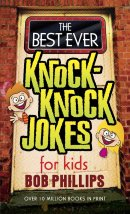 Best Ever Knock Knock Jokes For Kids The