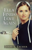 Ella Finds Love Again #3 Pb