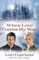 When Love Comes My Way Pb