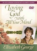 Loving God With All Your Mind Dvd