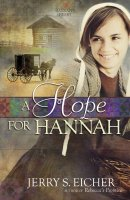 Hope For Hannah A #2 Pb