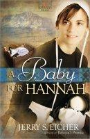 A Baby For Hannah