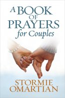 Book Of Prayers For Couples A