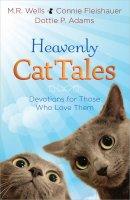 Heavenly Cat Tales