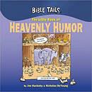 The Little Book Of Heavenly Humour