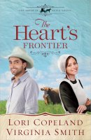 Hearts Frontier The Pb