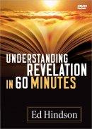 Understanding Revelation In 60 Minutes D