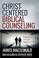 Christ Centered Biblical Counseling
