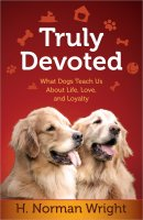 Truly Devoted Devotional