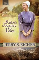 Katie's Journey To Love