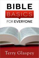 Bible Basics For Everyone