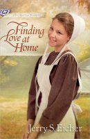 Finding Love At Home Pb