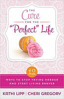 Cure For Perfect Life Syndrome The Pb