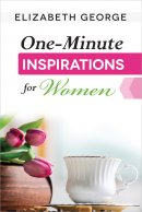 One Minute Inspirations For Women