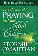 Power Of Praying Adult Child Pb