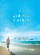Widow's Journey, A