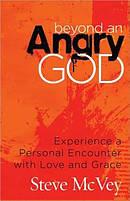 Beyond An Angry God Pb