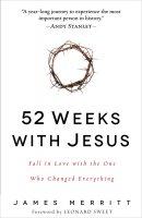 52 Weeks with Jesus