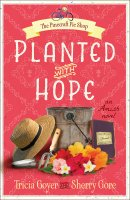 Planted with Hope