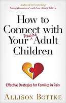 How to Connect with Your Adult Children