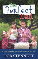 Perfect Dad, The