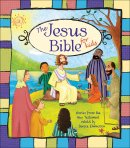 The Jesus Bible for Kids