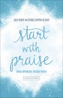Start with Praise