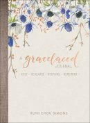 A GraceLaced Journal