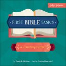 First Bible Basics