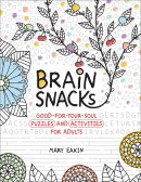 Brain Snacks