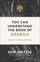 You Can Understand™ the Book of Genesis