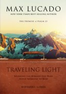 Max Lucado's Travelling Light DVD