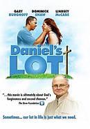 Daniel's Lot DVD