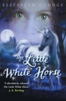 Little White Horse