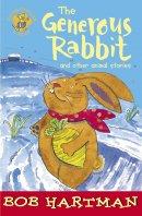 Generous Rabbit