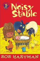 The Noisy Stable