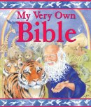 My Very Own Bible