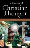 History of Christian Thought