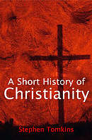 Short History of Christianity