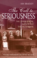 Call to Seriousness