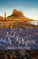 Holy Places, Holy People