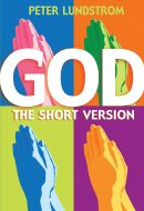 God: the Short Version